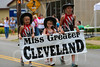 2012_Miss_Ohio_Parade_-_Photo_064