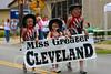 2012_Miss_Ohio_Parade_-_Photo_064