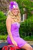 2012_Miss_Ohio_Parade_-_Photo_028