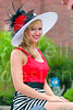 2012_Miss_Ohio_Parade_-_Photo_069