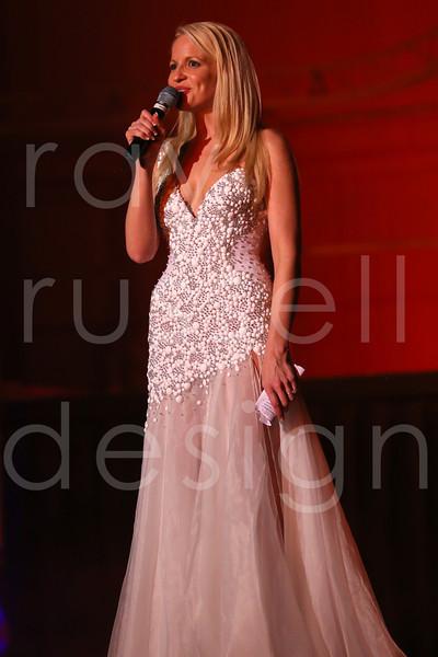 2012_Miss_Ohio_Style_Show_-_Photo_068