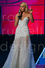 2012_Miss_Ohio_Style_Show_-_Photo_017