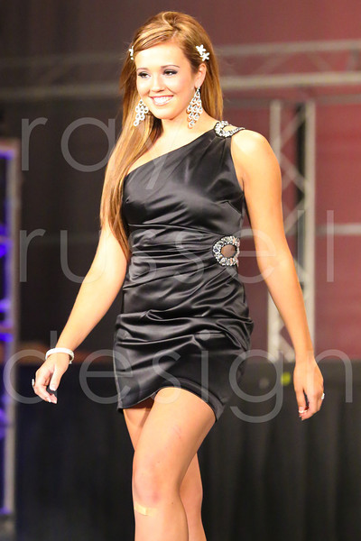 2012_Miss_Ohio_Style_Show_-_Photo_006