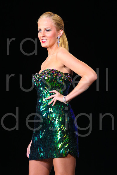 2012_Miss_Ohio_Style_Show_-_Photo_012
