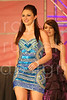 2012_Miss_Ohio_Style_Show_-_Photo_005