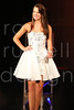 2012_Miss_Ohio_Style_Show_-_Photo_056