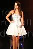 2012_Miss_Ohio_Style_Show_-_Photo_056