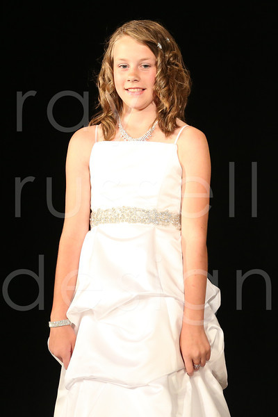 2012_Miss_Ohio_Style_Show_-_Photo_032