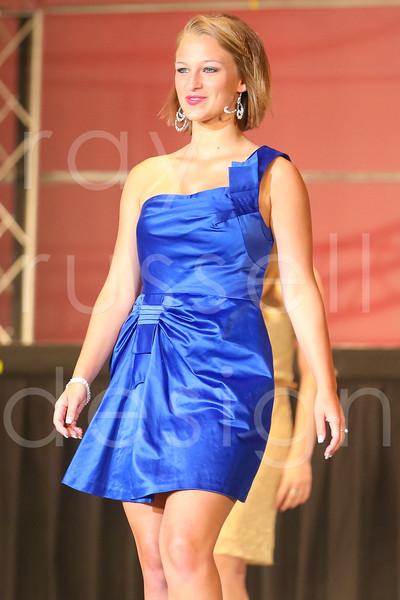 2012_Miss_Ohio_Style_Show_-_Photo_004