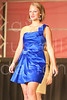 2012_Miss_Ohio_Style_Show_-_Photo_004