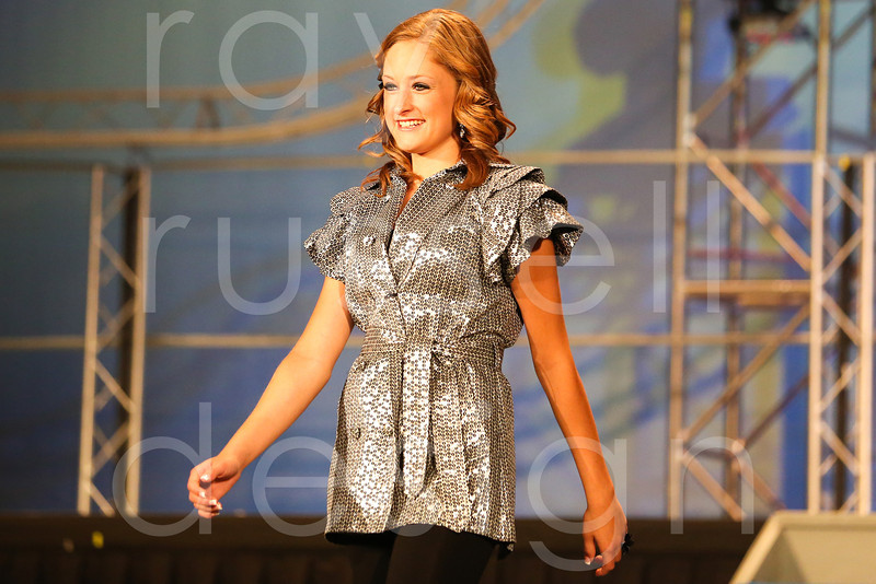 2012_Miss_Ohio_Style_Show_-_Photo_083