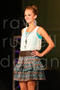 2012_Miss_Ohio_Style_Show_-_Photo_047