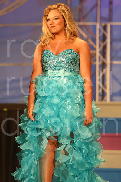 2012_Miss_Ohio_Style_Show_-_Photo_085