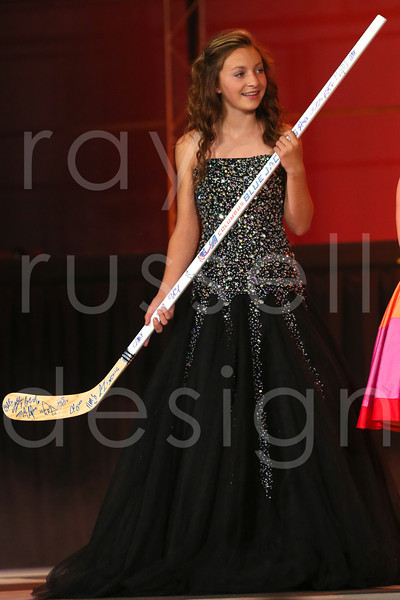 2012_Miss_Ohio_Style_Show_-_Photo_062