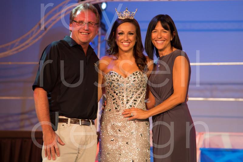 2012_Miss_Ohio_Style_Show_-_Photo_093