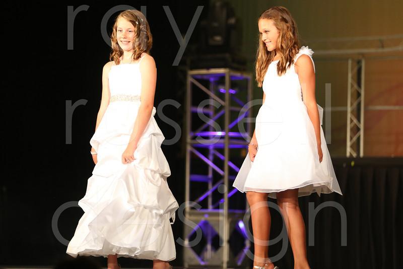2012_Miss_Ohio_Style_Show_-_Photo_033