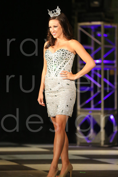 2012_Miss_Ohio_Style_Show_-_Photo_042