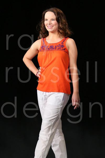 2012_Miss_Ohio_Style_Show_-_Photo_044
