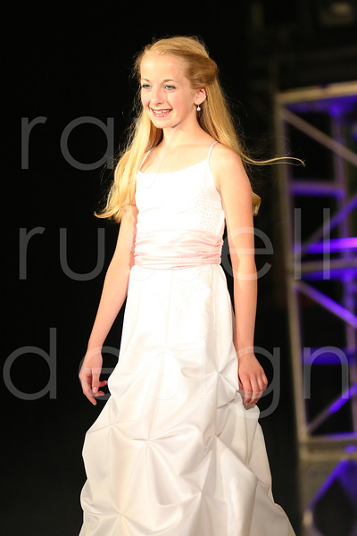 2012_Miss_Ohio_Style_Show_-_Photo_036