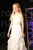 2012_Miss_Ohio_Style_Show_-_Photo_036