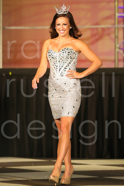 2012_Miss_Ohio_Style_Show_-_Photo_041