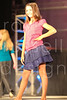 2012_Miss_Ohio_Style_Show_-_Photo_021