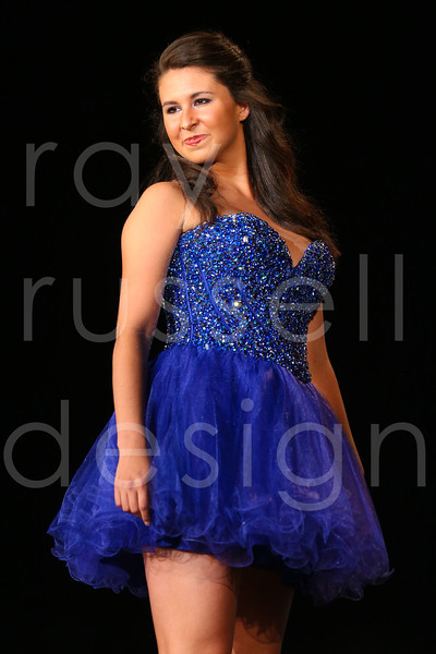 2012_Miss_Ohio_Style_Show_-_Photo_015