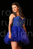 2012_Miss_Ohio_Style_Show_-_Photo_015