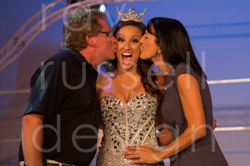2012_Miss_Ohio_Style_Show_-_Photo_094