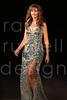 2012_Miss_Ohio_Style_Show_-_Photo_058
