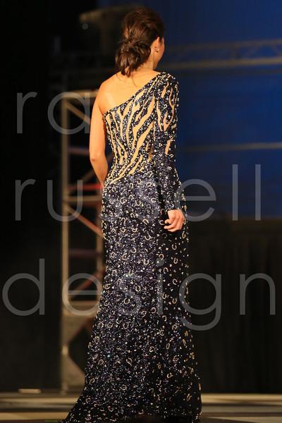 2012_Miss_Ohio_Style_Show_-_Photo_077