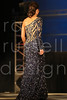 2012_Miss_Ohio_Style_Show_-_Photo_077