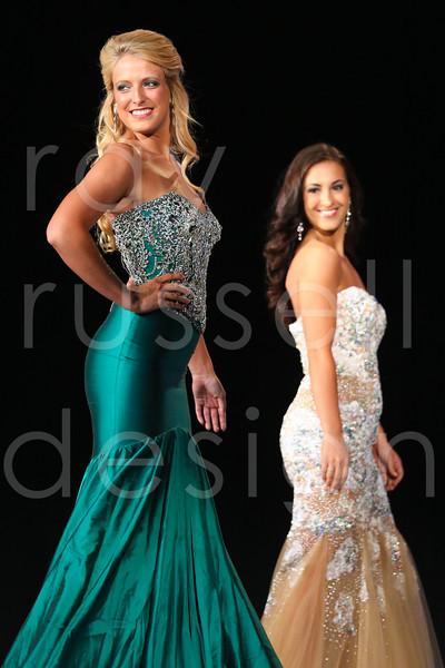 2012_Miss_Ohio_Style_Show_-_Photo_073