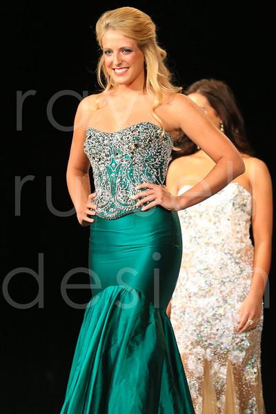 2012_Miss_Ohio_Style_Show_-_Photo_072
