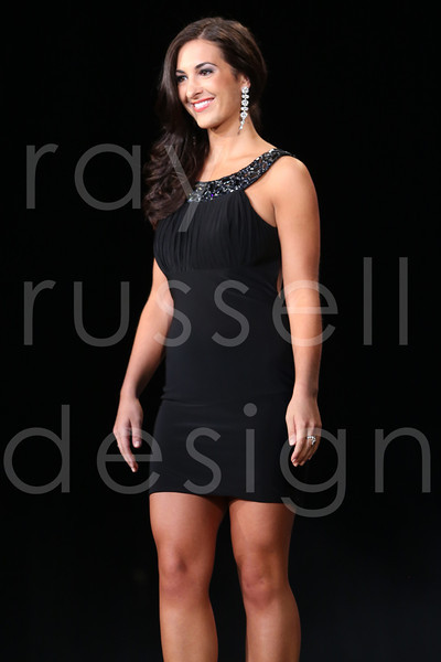 2012_Miss_Ohio_Style_Show_-_Photo_009