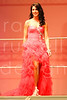2012_Miss_Ohio_Style_Show_-_Photo_003