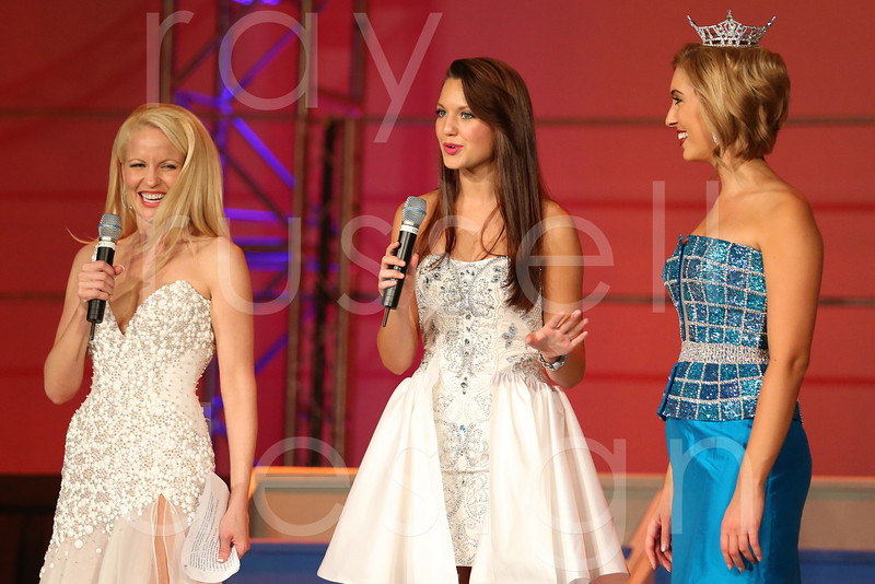 2012_Miss_Ohio_Style_Show_-_Photo_057