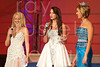 2012_Miss_Ohio_Style_Show_-_Photo_057