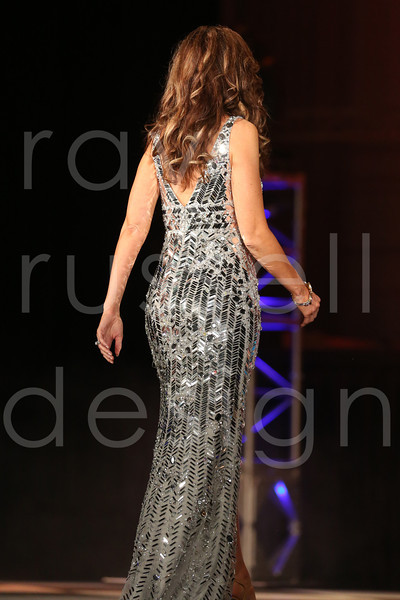 2012_Miss_Ohio_Style_Show_-_Photo_059