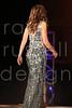2012_Miss_Ohio_Style_Show_-_Photo_059