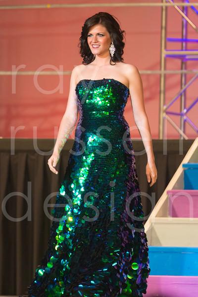2012_Miss_Ohio_Style_Show_-_Photo_002