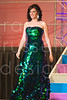 2012_Miss_Ohio_Style_Show_-_Photo_002