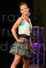 2012_Miss_Ohio_Style_Show_-_Photo_046