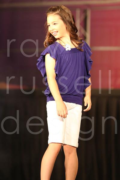 2012_Miss_Ohio_Style_Show_-_Photo_020