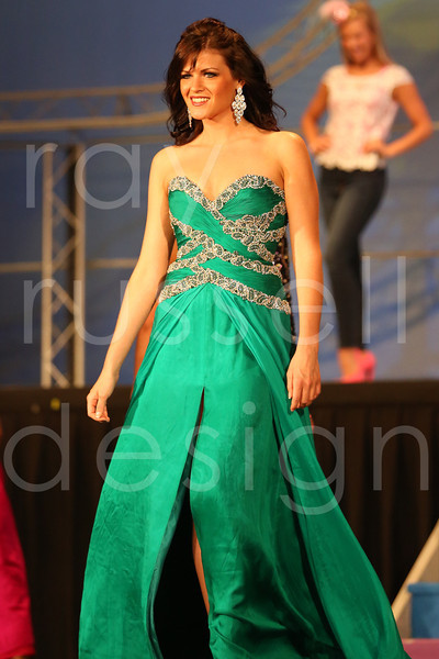 2012_Miss_Ohio_Style_Show_-_Photo_078
