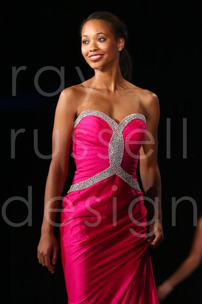 2012_Miss_Ohio_Style_Show_-_Photo_082