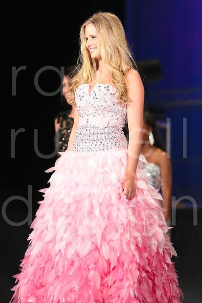 2012_Miss_Ohio_Style_Show_-_Photo_088