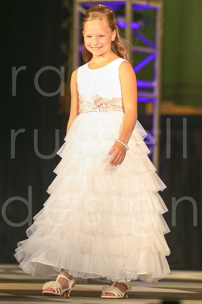 2012_Miss_Ohio_Style_Show_-_Photo_038