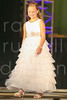 2012_Miss_Ohio_Style_Show_-_Photo_038