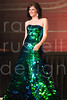 2012_Miss_Ohio_Style_Show_-_Photo_001